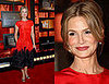 Critics&#039; Choice Awards: Kyra Sedgwick