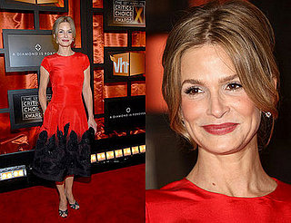Critics' Choice Awards: Kyra Sedgwick