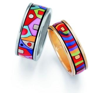 hw1hww2_rings