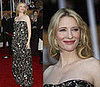 Screen Actors Guild Awards: Cate Blanchett