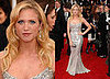 Screen Actors Guild Awards: Brittany Snow