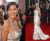Screen Actors Guild Awards: Teri Hatcher