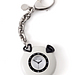 Marc by Marc Jacobs Dog Keychain Watch
