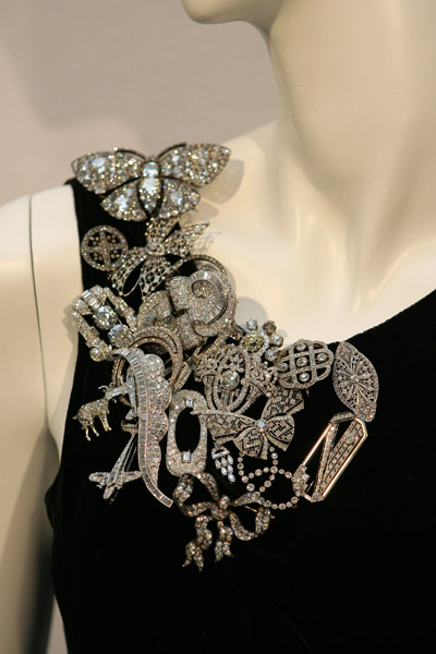 Modelwear_Jorda_51444011_600