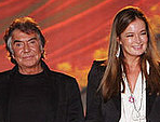 Fab Flash: Cavalli Plans World Domination