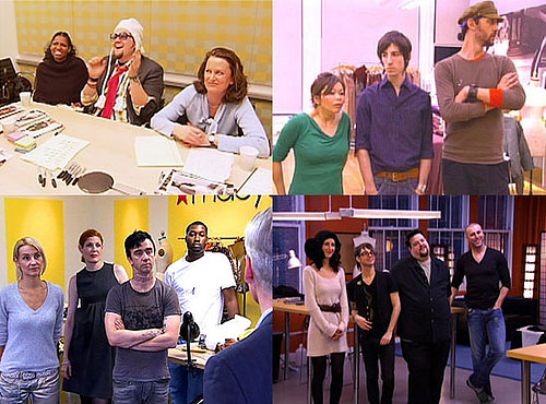 Which Project Runway Season Has Been the Most Fab?