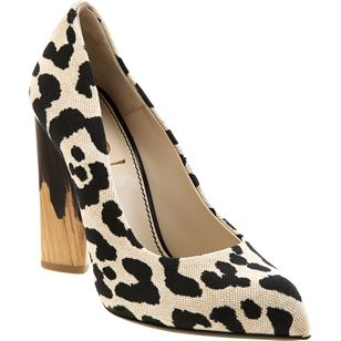 Yves Saint Laurent Gagosian Pump: Love It or Hate It?