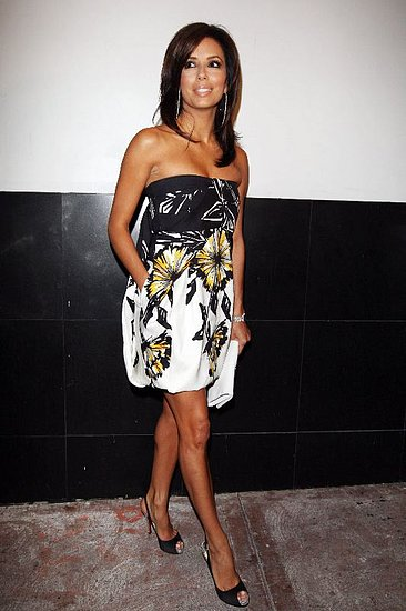 eva_longoria_birthday_10_wenn1789333.preview