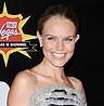 Kate Bosworth at 21 Vegas Premiere