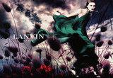 Fab Ad: Lanvin Spring 2008