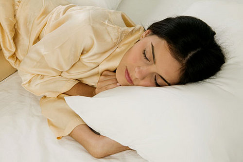 Poor Sleep Habits Lead to Poor Cardiovascular Health