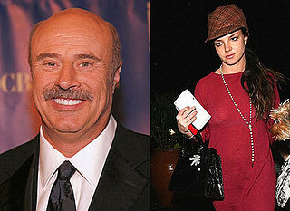 Did Dr. Phil Really Want to Help Britney?