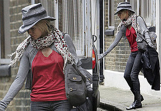 Sienna Miller in London 2008-01-25 15:00:40