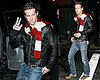 Ryan Reynolds Is Valentine's Day Candy