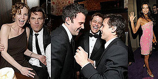 2008 Miramax Oscar Party
