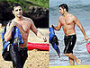 Shirtless John Stamos — Sexy or Not?