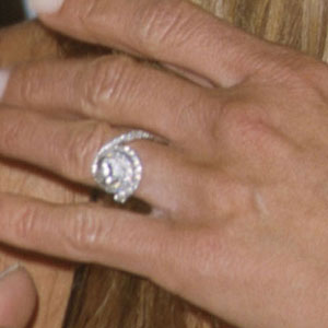 Celebrity Engagement Rings 2008-04-02 11:19:16