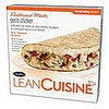 Lean Cuisine Flat Bread Melts