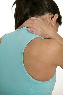 Another Reason to Lift Weights: Reduce Neck Pain
