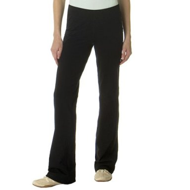 Tall Workout Pants: C9 Pants by Champion