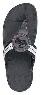 Review of FitFlops