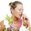 Causes of Adult-Onset Allergies