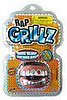 Product of the Day: Rap Grillz