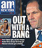AM New York Eliot Spitzer Headline
