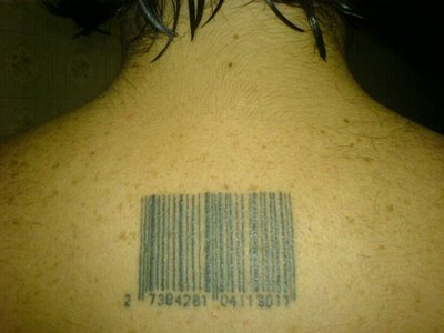 barcode_tattoo_27