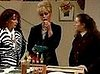 TV Dinners: Absolutely Fabulous  Food Things