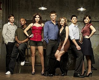 TV Tonight: The Return of One Tree Hill