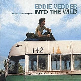 "Music Video: Eddie Vedder, ""Guaranteed"" From Into the Wild"
