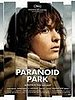 Movie Preview: Gus Van Sant's Paranoid Park
