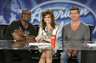 When Do You Start Watching American Idol?