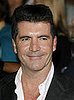 Do, Dump, Or Marry: Simon Cowell?