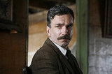 Male Actor in a Leading Role: Daniel Day Lewis