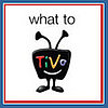 What to TiVo: Thursday 2008-01-23 23:50:03
