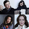 Behind the Scenes at Sundance: The Photobooth