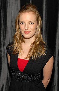 Why I Love ... Sarah Polley