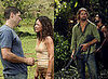 Lost Season 4 Premiere Preview