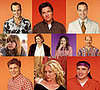Which Arrested Development Character Do You Miss the Most?