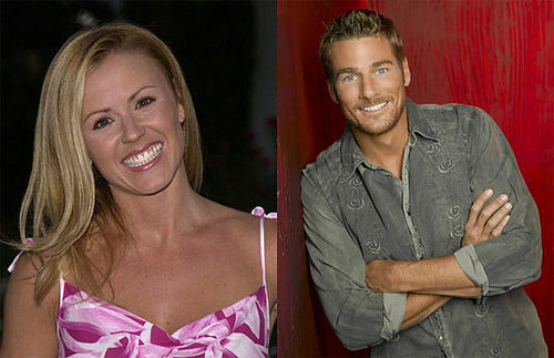 Which do You Prefer: The Bachelor or The Bachelorette?