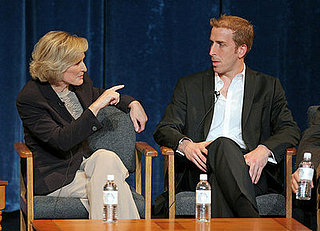 PaleyFest: Scoop from Damages and Dirty Sexy Money