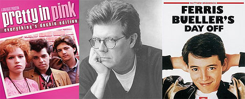 Buzz In: How Has John Hughes Influenced You?