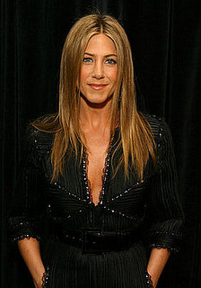 Jennifer Aniston Starts Production Co., Announces Projects