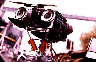 Short Circuit Remake