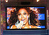 CES 2008: Beyonc in Blu-Ray