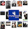 Creating Fake Myspace Profiles Could Be Fraud