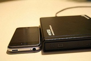 StarTech InfoSafe External Drive Review