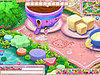 Hello Kitty Online Launches!